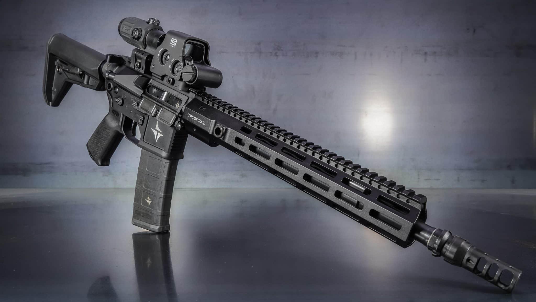 Mk13 Mod 7 Ammo
