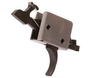 2-STAGE TRIGGER CURVED