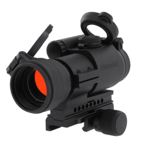AIMPOINT® PRO