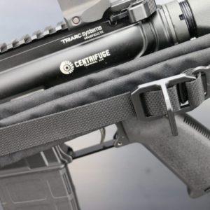 Centrifuge Signature Series Work Gun