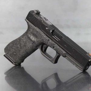 TRIARC Glock 17 Gen 4 - Executive